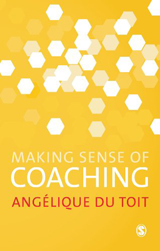 making sense of coaching